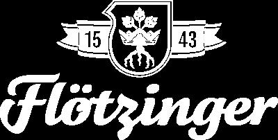 Flötzinger Shop