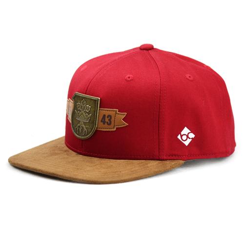 Fllötzinger Bräu Bavarian Cap