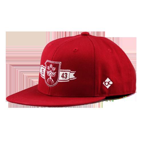 Flötzinger Bavarian Cap